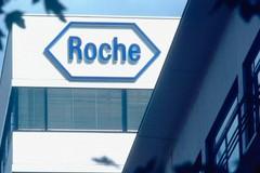 In Puglia scorte gratuite del farmaco Roche che aiuterebbe nelle polmoniti da Coronavirus