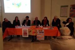 Il volontariato promuove la conoscenza della comunità Rom