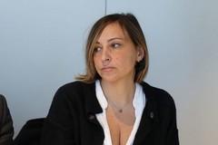 Il Movimento 5 Stelle entra in Giunta regionale: Rosa Barone è Assessora al welfare