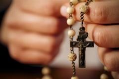 Giornata Diocesana di Digiuno e Preghiera, oggi la Recita del Vespro