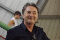 Giovinazzo C5, Samele: «Dobbiamo rimanere sempre in partita»