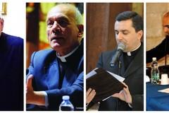 25 anni di sacerdozio per don Pietro Rubini