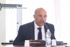 Dehors, Stallone: «Quest'anno situazione sotto controllo»
