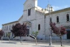 Lunedì in musica all'Oratorio San Giovanni Paolo II
