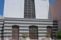 La Parrocchia San Giuseppe festeggia il suo Patrono