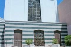 Ristrutturazione San Giuseppe: la CEI accoglie la richiesta di finanziamento