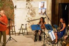 Concerto di Capodanno della Fondazione Defeo Trapani