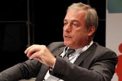 Questione Sannicandro, Vincenzo D'Amato punge gli amministratori