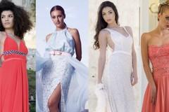 Top Fashion Model a Sanremo