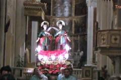 Festa dei Santi Medici, Vito Di Tano a Giovinazzo per parlare di Sclerodermia