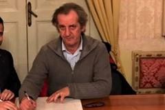 Antonio Saracino confermato presidente del Gal Nuovo Fior d'Olivi