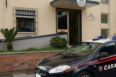 Arrestati i fratelli che assaltavano i distributori di carburante