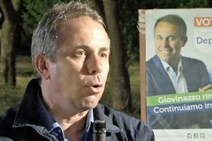 Incidente al Luna Park, il Sindaco: «Fiducia nei Carabinieri»