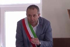 Depalma esprime solidarietà al Sindaco di Lecce
