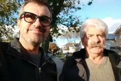 Nick Prudente e Mike J. Pilla a spasso per il Queens: ed il video diventa virale
