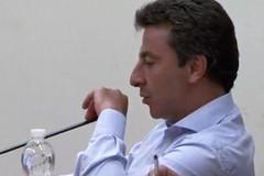 Il Consiglio di Stato compensa le spese tra De Gennaro e il Comune di Giovinazzo