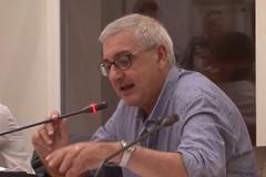 «Ciao Enzo!», il saluto di PVA al dottor Castrignano