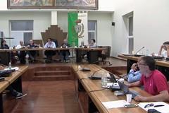 Variazioni di Bilancio, oggi si riunisce il Consiglio comunale