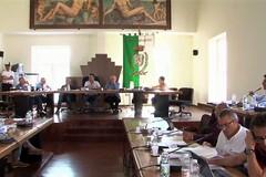 Piano delle opere pubbliche e bilancio di previsione: oggi torna il Consiglio comunale
