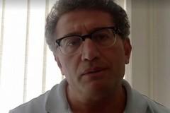 Caso Turturro, Natalicchio: «L'Amministrazione chieda scusa»