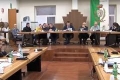 Nuovo Statuto comunale, il 22 gennaio convocate le Consulte a Palazzo di Città