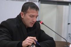 Palazzetti in ristrutturazione quasi contemporanea: Gaetano Depalo spiega