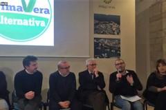 Brand Giovinazzo, PrimaVera Alternativa vuol vederci chiaro