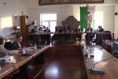 Consiglio Comunale, alla ASL il diritto di superficie per Casa della Salute