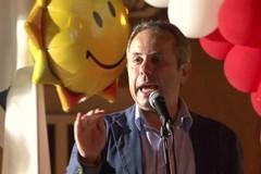 Tommaso Depalma sfida de Gennaro: «Confrontiamoci in piazza»