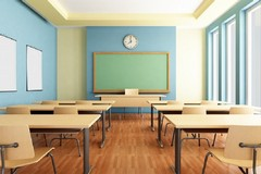 Scuola, presidi pugliesi soddisfatti: «Esclusa libertà di scelta tra presenza e didattica a distanza»