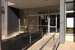 Nuovi impianti di climatizzazione nelle scuole di Giovinazzo