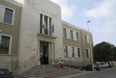 Liceo classico, si assegna il Premio Messere