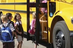 Servizio di trasporto scolastico: tutte le info utili