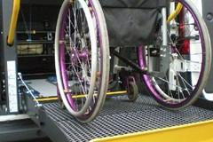 Trasporto scolastico per disabili: per la domanda c'è tempo fino a venerdì