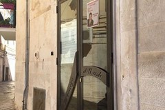 Città del Sole: «Del Giudice ha sanato il debito col Comune»