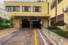Ripartito l'anno scolastico, più spazi e nuovi accessi
