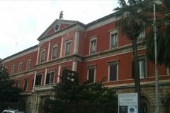 Sarà don Cesare Pisani il nuovo Rettore del Seminario Vescovile