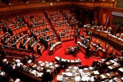 Quota 100 e Reddito di Cittadinanza sono legge. Passato il Decretone in Senato