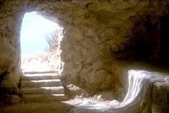 Veglia di Pasqua: tutti gli orari a Giovinazzo