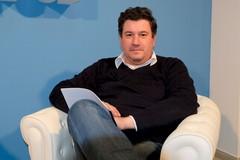 Europee, al Sud Forza Italia candida Sergio Silvestris