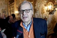"""Vittorio Sgarbi: """"A Matera doveva esserci Muti non Conte"""""""