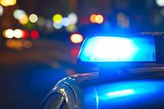 La Polizia Locale sventa due furti d'auto, ma i ladri riescono a fuggire