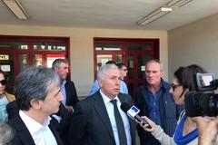 Disinformazione sulla Xylella, il Consorzio Nazionale Olivicoltori presenta un esposto in Procura