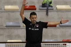 Supercoppa, a Forte c'è il Lodi: fischia Silecchia