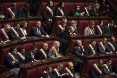 """""""Le città del futuro"""", il Sindaco lunedì alla Camera dei Deputati"""
