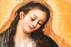 Sine Macula: un'Immacolata Concezione del XVI secolo al Museo diocesano di Molfetta
