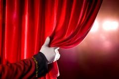 Giovinazzo Teatro, gli ultimi due spettacoli della ventesima edizione
