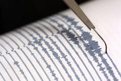 Terremoto in Molise avvertito anche a Giovinazzo