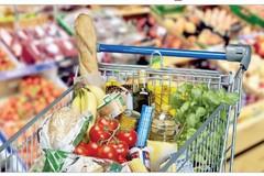 Contributo di solidarietà alimentare: a Giovinazzo arriveranno più di 153mila euro