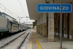 Disagi nei trasporti, Forza Italia fa sentire la sua voce